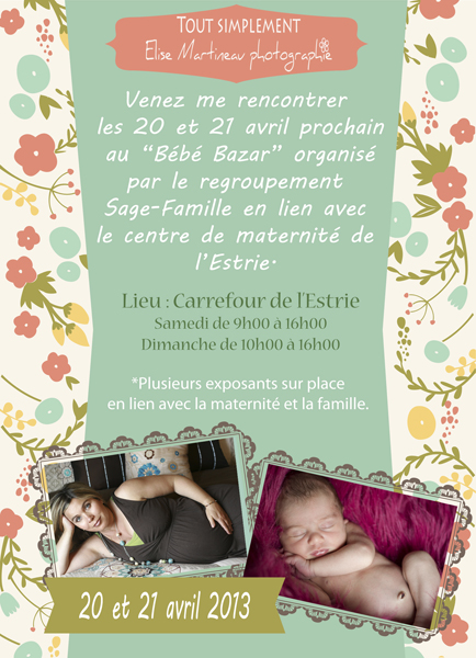 annonce sage famille red