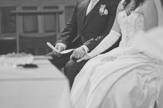 Mariage blog (1)