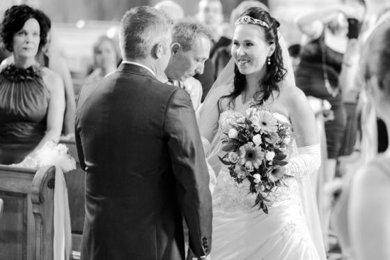 Mariage blog (10)