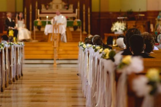 Mariage blog (11)