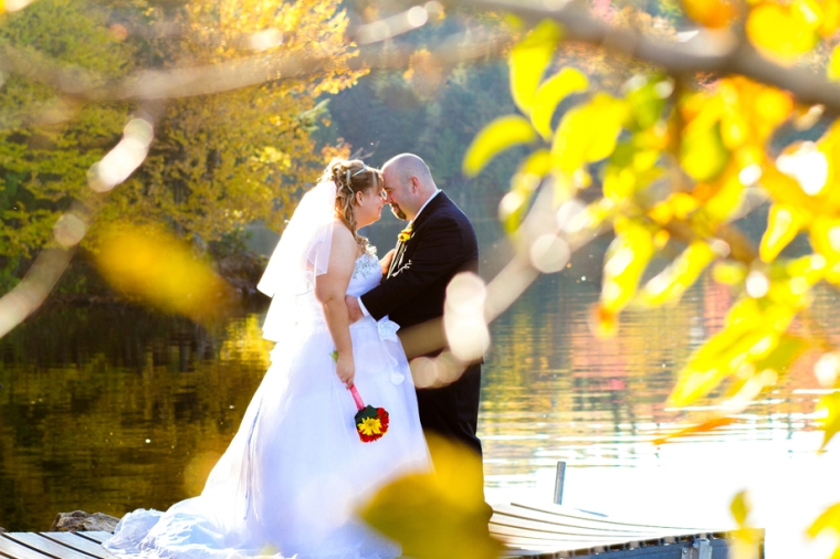 Mariage blog 2