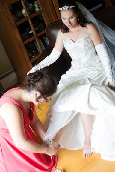 Mariage blog (7)