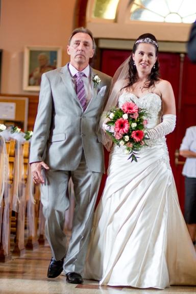 Mariage blog (9)
