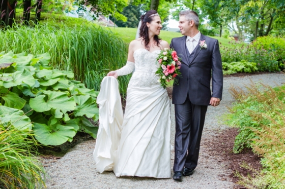 Mariage couple 10