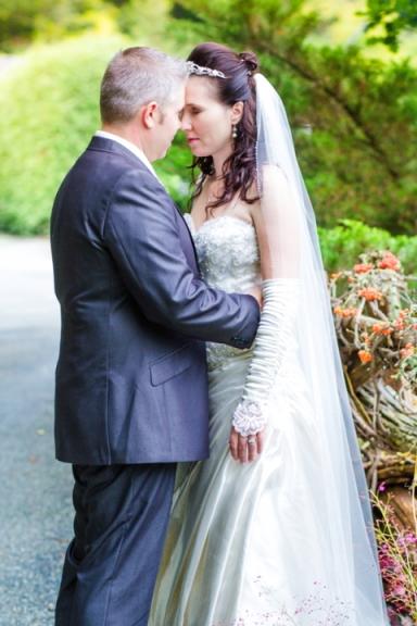 Mariage couple 3