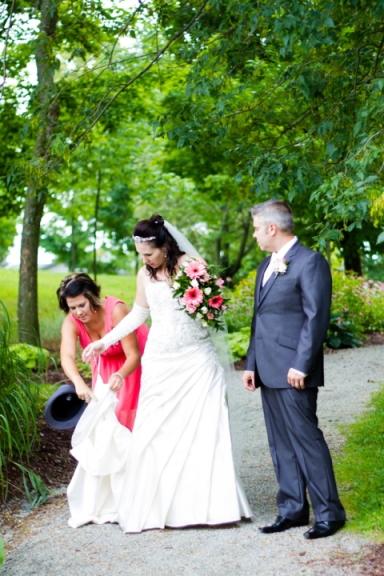 Mariage couple 4