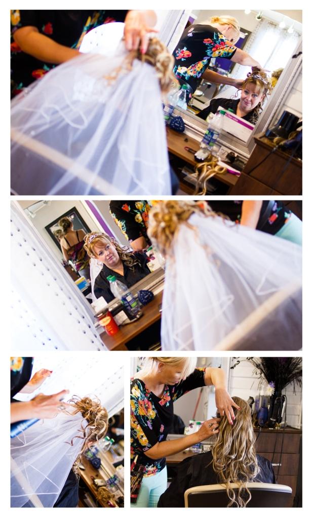 Mariage 1 copie