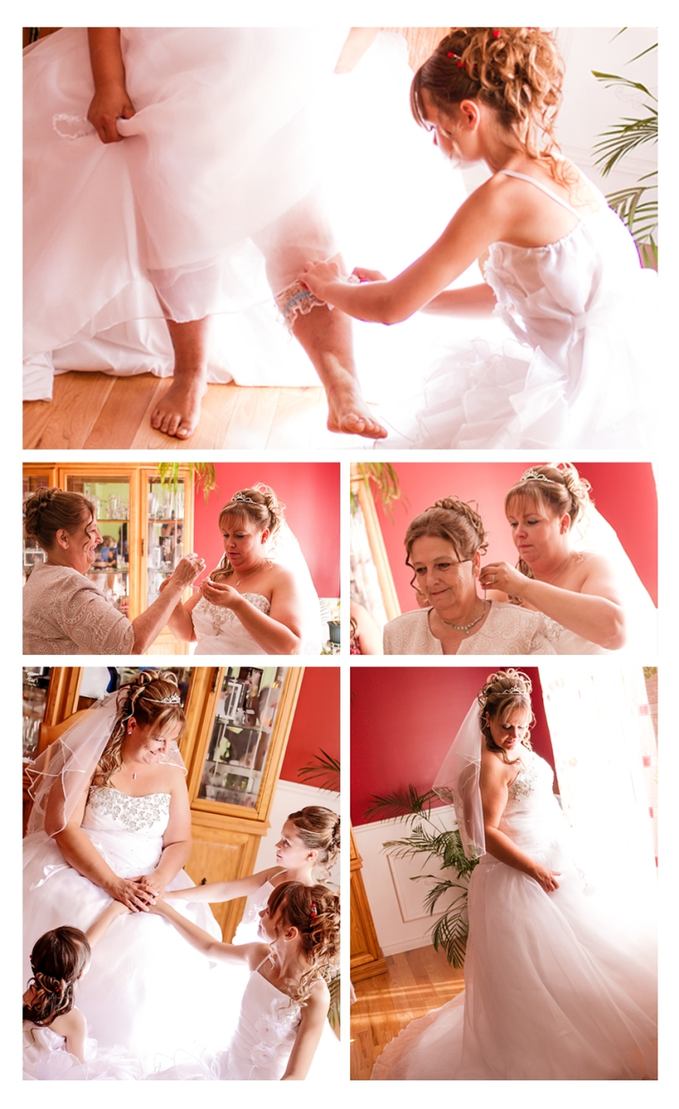 Mariage 19