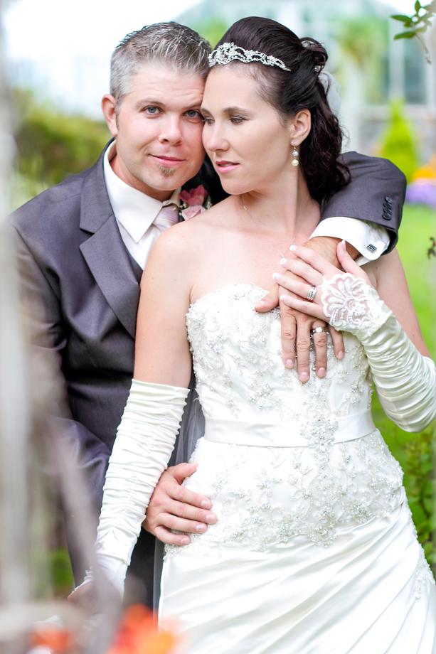 mariage 9_modifié-1