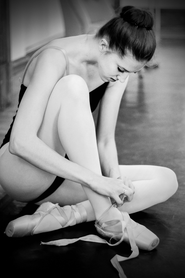 Blog danse 5