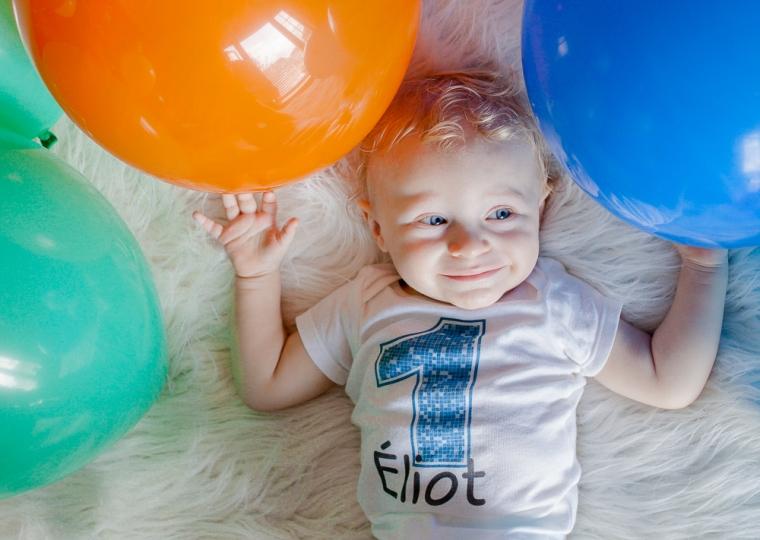 Eliot 161