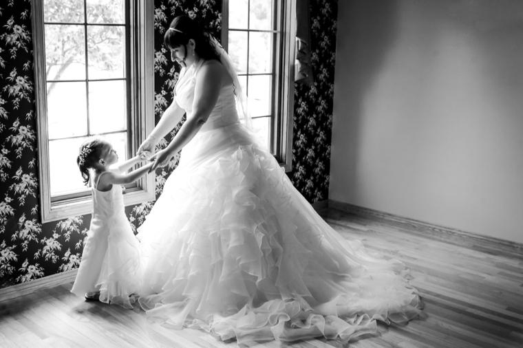mariage 2 316-3 (2)
