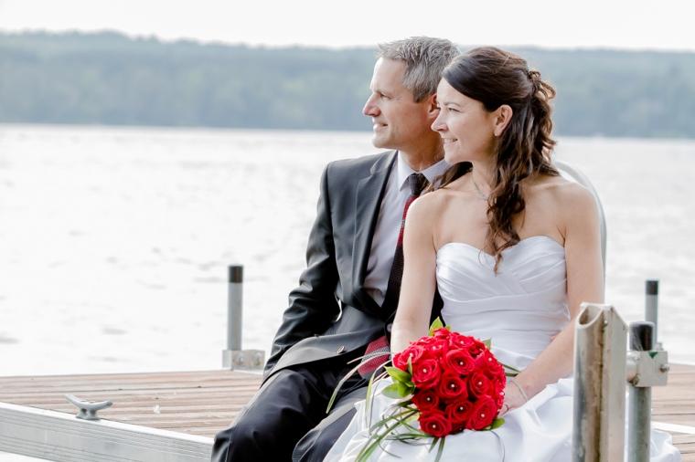 mariage 4 136