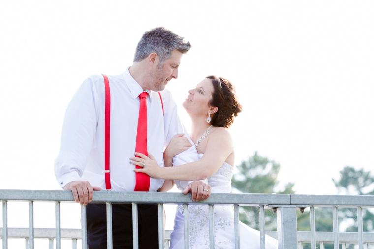 Couple (107)
