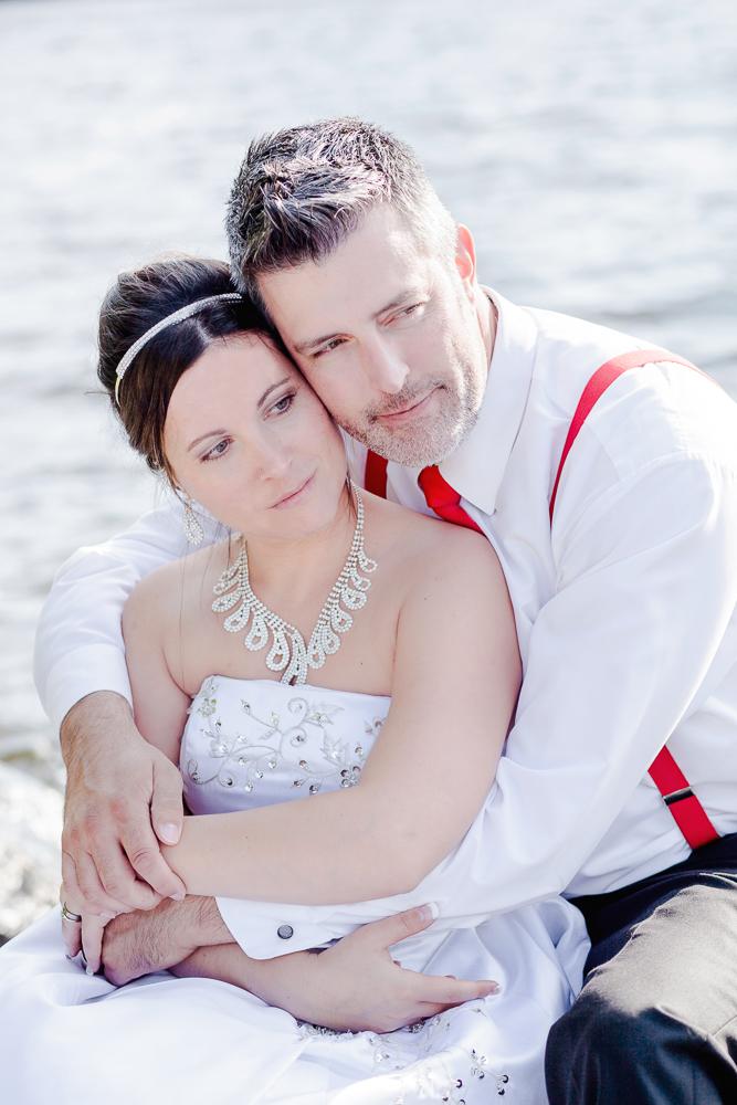 Couple (14)