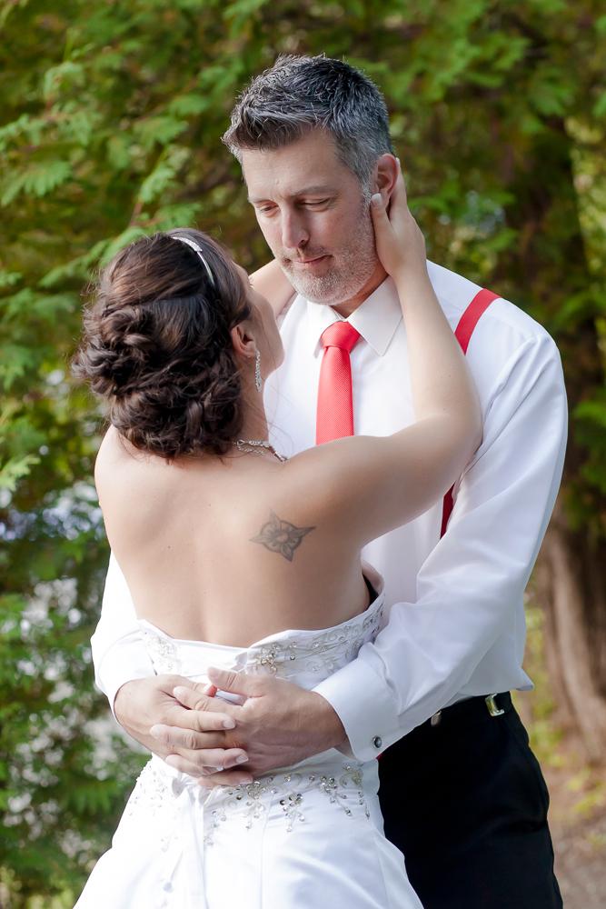 Couple (29)