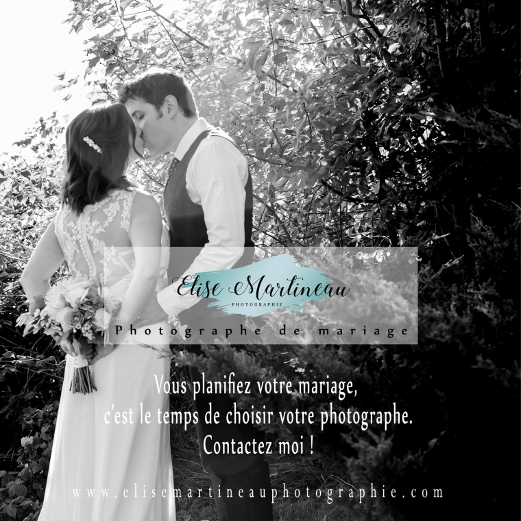 pub-mariage-2017
